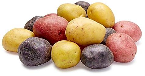 Potato Medley Pack, 16 oz