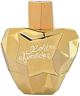Lolita Lempicka Elixire Sublime Vaporisateur Eau de Parfum for Women 50ml