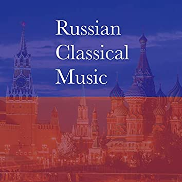 Russian Classical Music