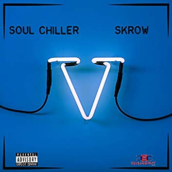 Victory Dance (feat. Soul Chiller)