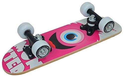 , skate niños decathlon, saloneuropeodelestudiante.es