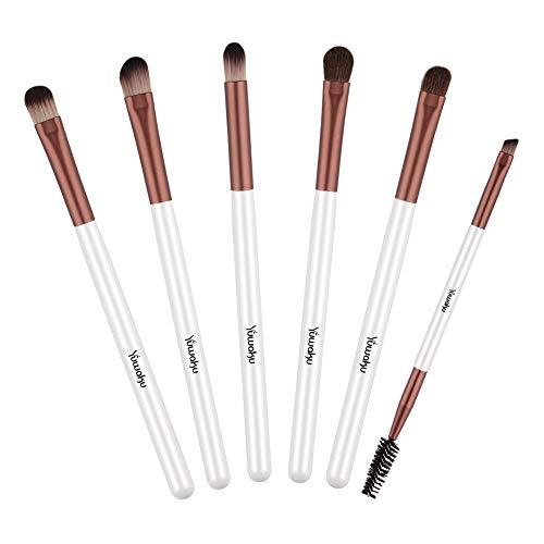 Eyeshadow Brush Set, Now $4.59 (Was $8.99)