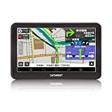 Android navi DW-AD781(19TL)
