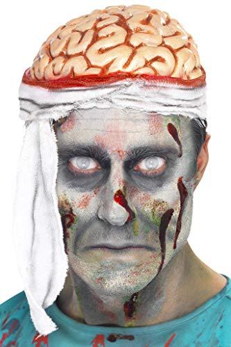 adquirir pelucas zombie