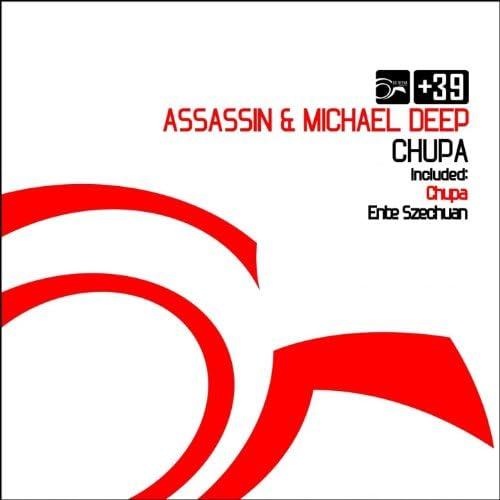 Assassin & Michael Deep
