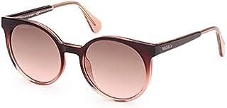 MAX&CO. Eyewear Occhiali Donna