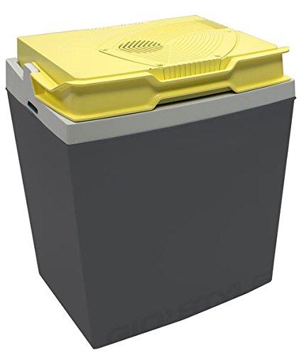 Azard - Giostyle Frigo Portatile Freddy 25Lt 12/230 V Cm.39,5X29,5X45