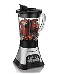 best inexpensive blender