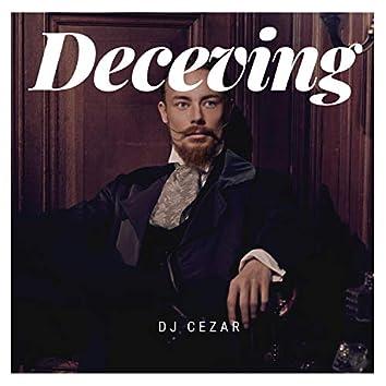 Deceving