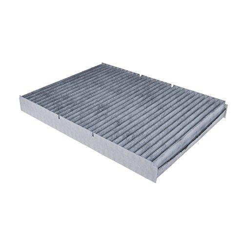 Blue Print ADV182522 Aktivkohlefilter / Innenraumfilter , 1 Stück