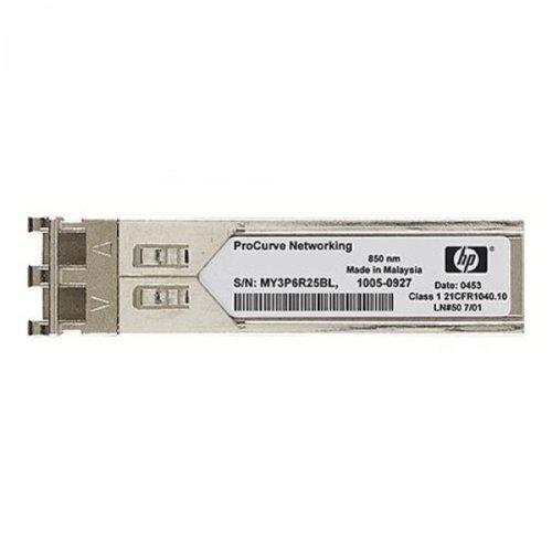HP ProCurve Gigabit-LX-LC Mini-GBIC (J4859C), Modelo: J4859C, PC/Ordenador y electrónica