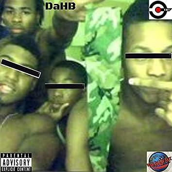 DaBG's