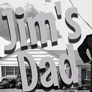 Jim's Dad