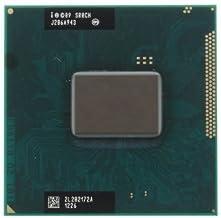 Intel Core i5-2430m 2.40 Ghz Processor- SR0CH (Renewed)