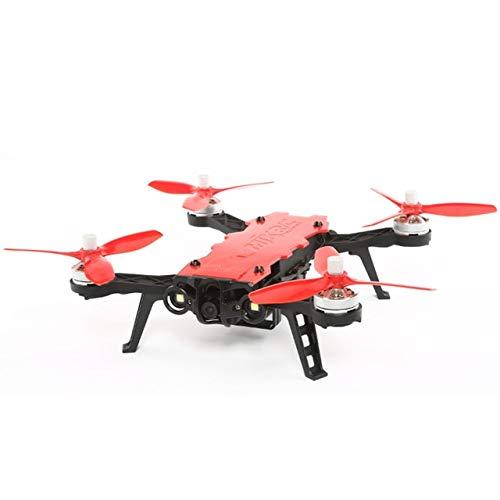 Yoton Accessories RC DRONE
