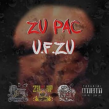 Zu Pac