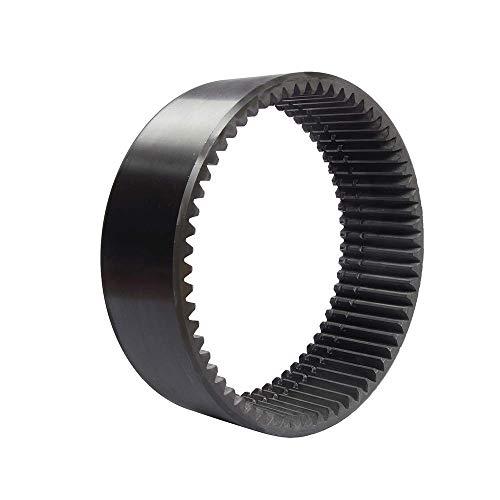 Annulus Ringgetriebe passend für Massey Ferguson 3670 3690 8150 8160 8240 8245 8250 8260 Andere Traktor und JCB