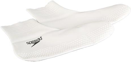 Speedo Uniseks latex sokken