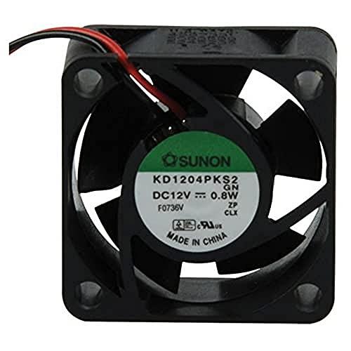 Sunon CY 420–PC Kühlventilator
