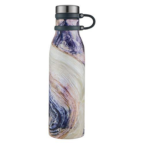 Opiniones y reviews de Botella de Agua Contigo Top 10. 5