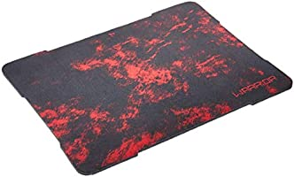 Mouse Pad Gamer Warrior