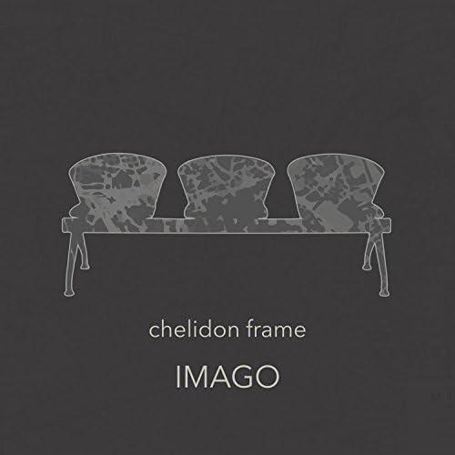 Chelidon Frame