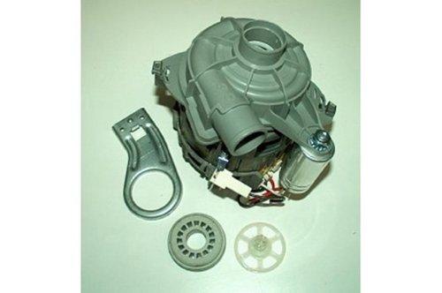 WHIRLPOOL - Motor