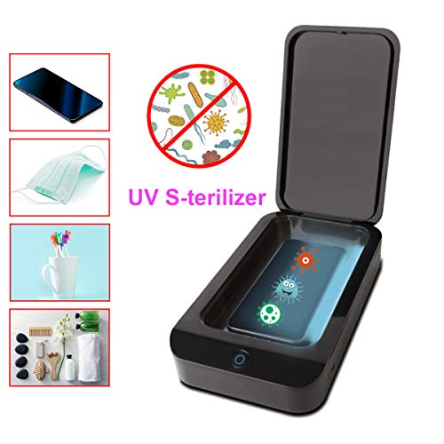 mobile watch phone - 1