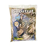 Ubbink Teichsubstrat Substrat für Teich Gartenteich Teichpflege 21 kg 1373100
