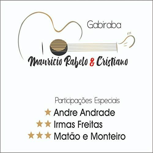 Gabiraba