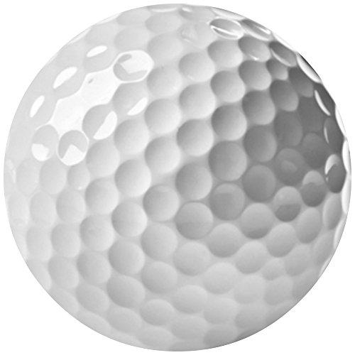 9 Stück Muffinaufleger Muffinfoto Aufleger Foto Bild Golfball rund ca. 6 cm *NEU*OVP*