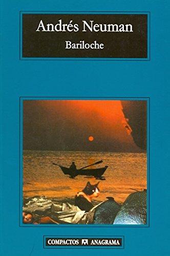 Bariloche (Compactos)