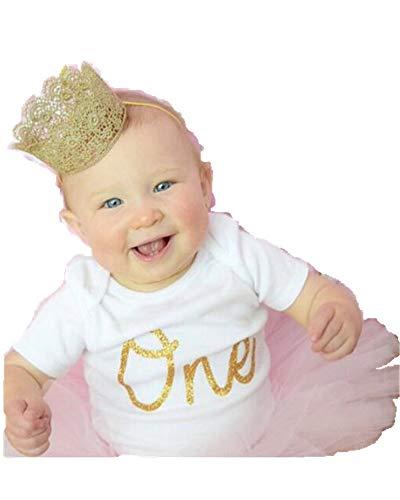 A Smile Home - Chapeau - Bébé (fille) Multicolore multicolore taille unique