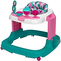 Best Baby Push Walker Reviews For 2020 | Buying Guide 33