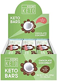 Best my bar zero cookies and cream Reviews