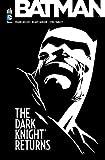 41kqqDj5ssL. SL160  - Gotham Saison 4 : Bruce Wayne enfile son costume de justicier dès ce soir sur FOX