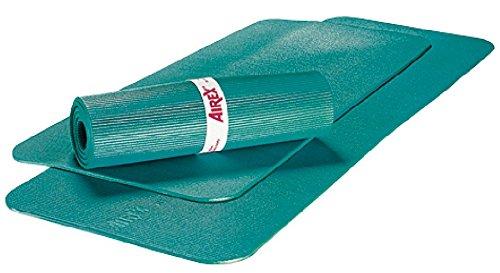Gymnastikmatte Airex® Fitline 180 x 58 x 1,0 cm (Stück)