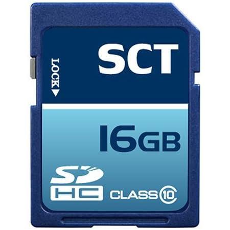 Secure Digital High Capacity 16 GB G GIG 16G 16GIG SD HC Free Card Reader 16GB SDHC High Speed Class 6 Memory Card for Pentax Optio E30 Digital Camera