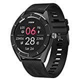 NoiseFit Endure SpO2 Smartwatch with 20 Day Battery & 100+...