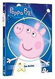 Peppa Pig-Les étoiles