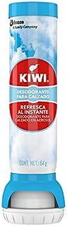 Kiwi Desodorante para Zapatos, 64 g
