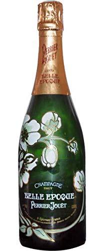 Perrier Jouet Belle Epoque Brut Champagne 2004 - 750ml