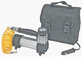 12 Volt, 100 PSI High Volume Air Compressor