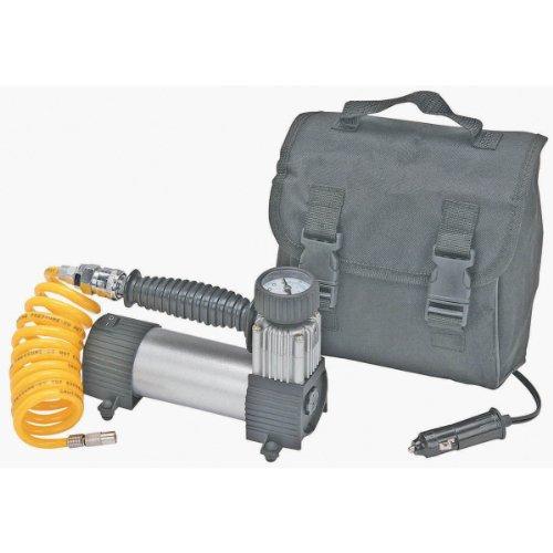 100 psi portable air compressor - 6