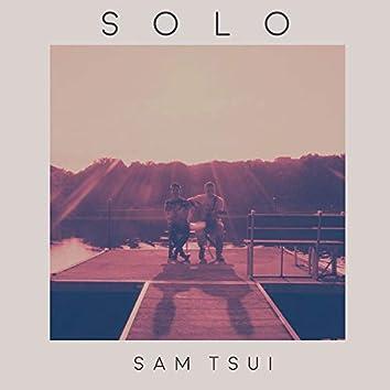 Solo (Acoustic)