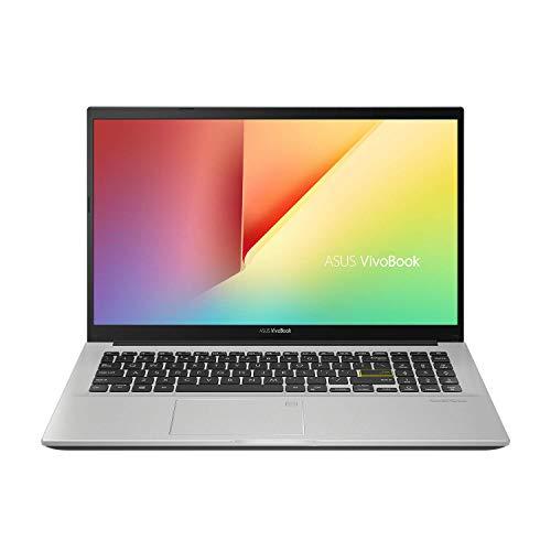 ASUS VivoBook Ultra 15 (2020) Intel Core i3-1115G4 11th Gen,...