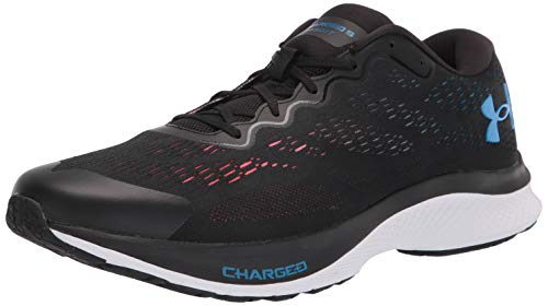 Under Armour Charged Bandit 6