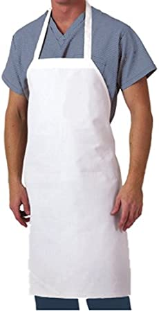 28 Hello Hot Stuff Baking Apron Hint of Juniper 24 Mother/'s Day Gift Apron with Two Front Pockets or 30 Kitchen Apron
