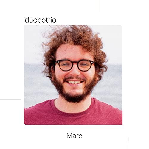 duopotrio