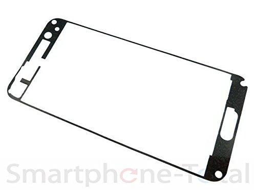 NG-Mobile Display Montage Kleber Klebepad Klebeband Klebestreifen für HTC ONE A9